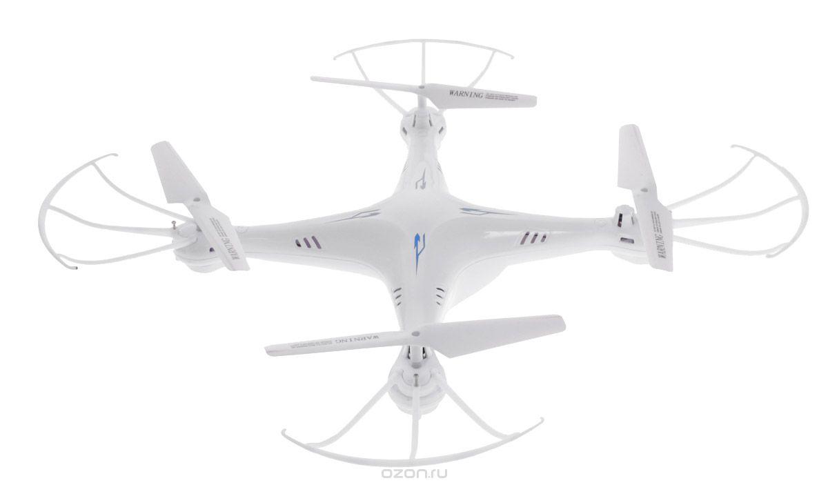 Квадрокоптер Шпион Властелин Небес для новичков: обзор, цена и др